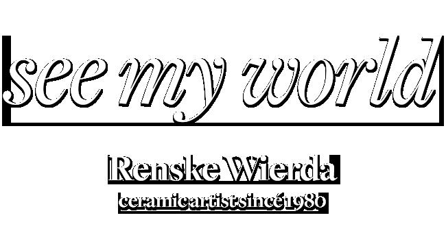 seeMyWorld.png