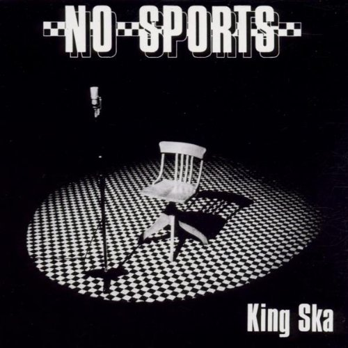 NoSports.jpg