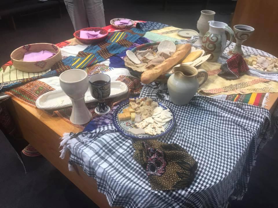 Bread on Table.jpg