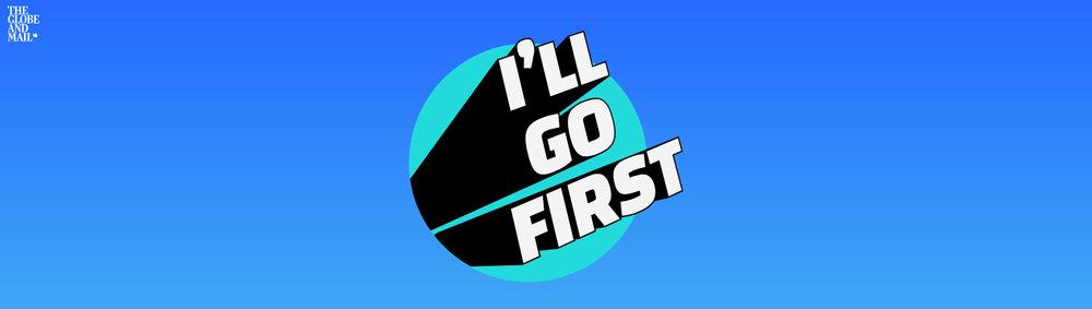 GandM_Ill-Go-First-Podcast_Banner.jpg