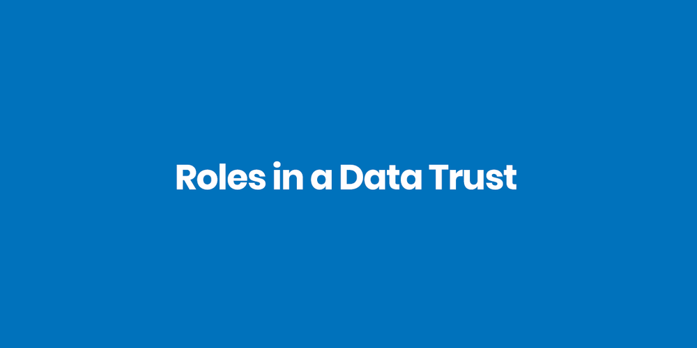 Sightline_SID_roles-of-data-trust_001.png