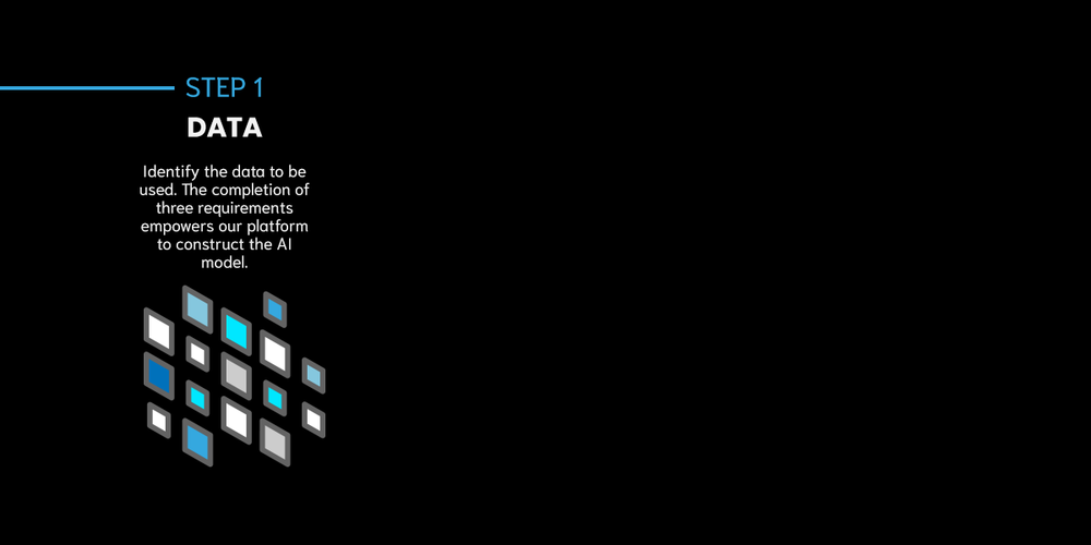 Sightline_SIMON_process_1.png