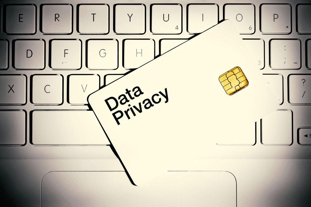 SI_Data-Privacy_banner.jpg