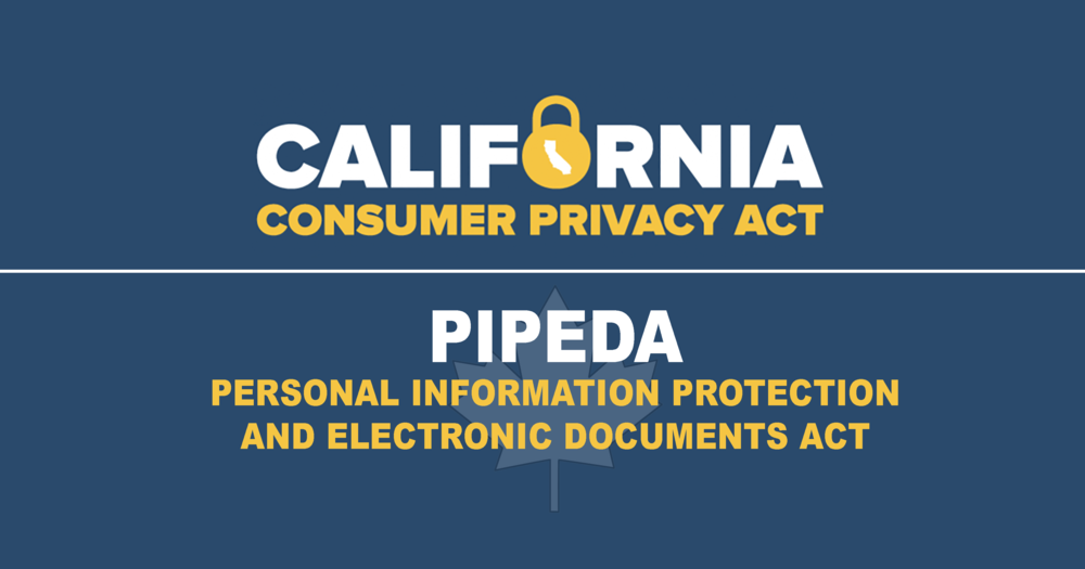 CCPA-PIPEDA.png