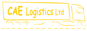 CAE Logistics Ltd