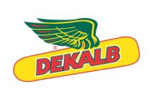 dekalb-logo.jpg