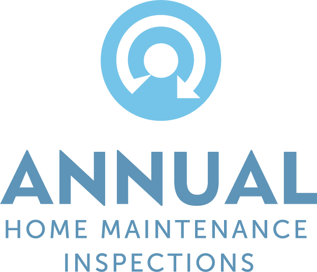 AnnualHomeMainenanceInspections-logo.jpg
