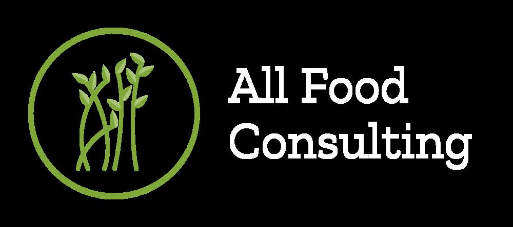 AllFood-LogoHorizDarkBG.png