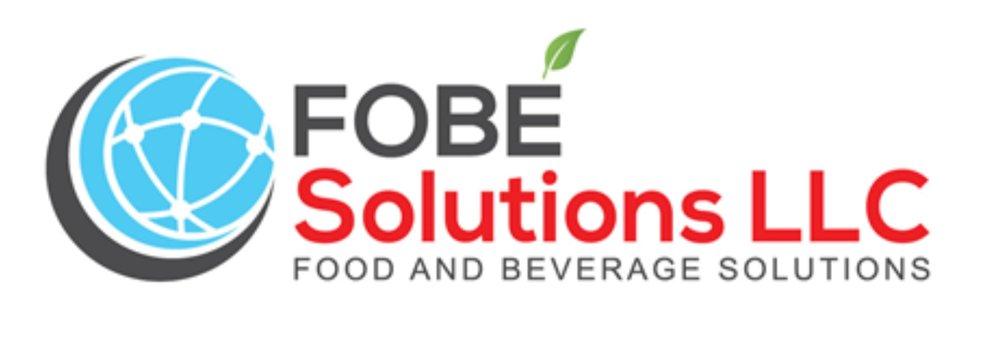 FOBE Solutions logo