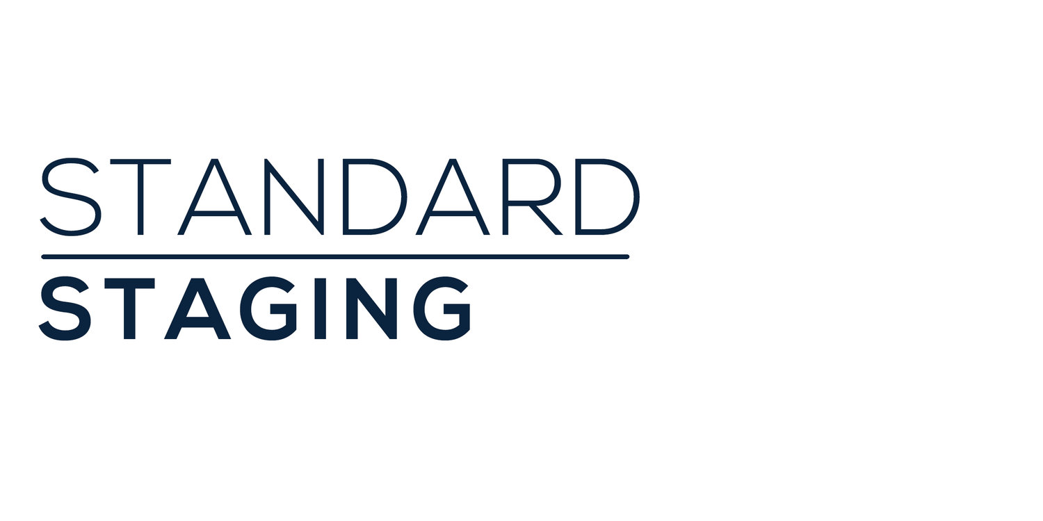Standard | Staging