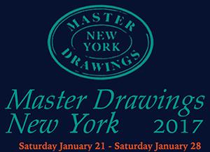 master drawings.jpg