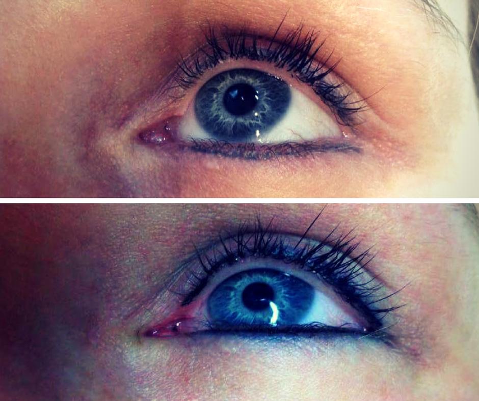blue eyes.png