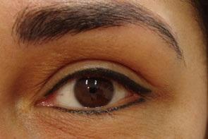 Eyeliner-Edit.jpg