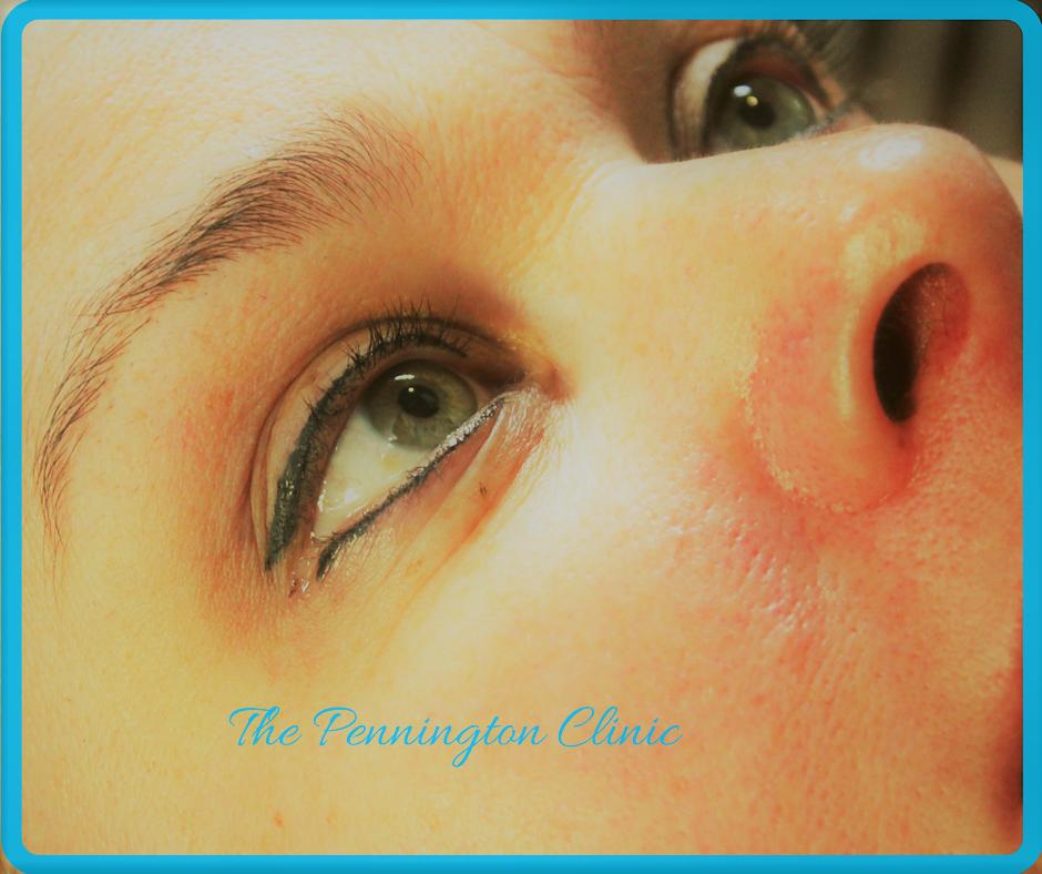 The Pennington Clinic (3).png