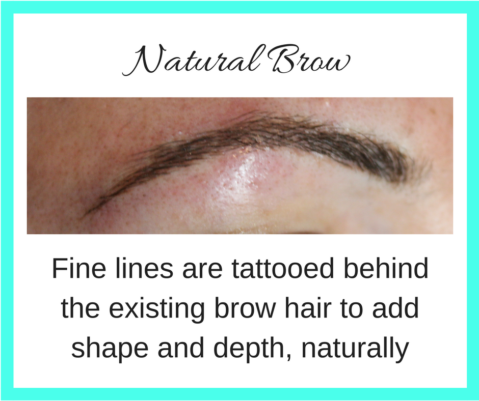 yourbrows4.png