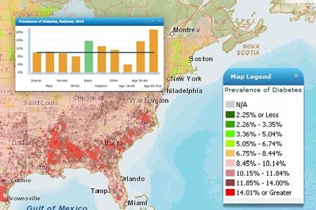 US daibetes index map.jpeg