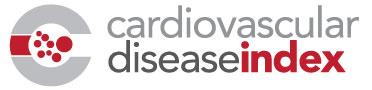 CardiovascularDiseaseIndex logo.jpg