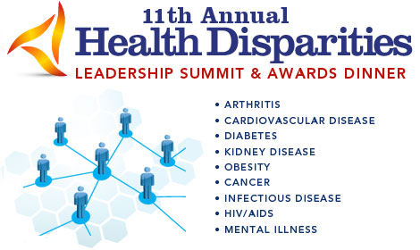 2014 NMQF Leadership Summit Flyer