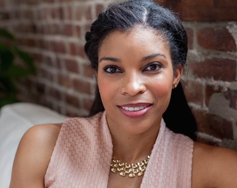 Melynda Barnes, MD