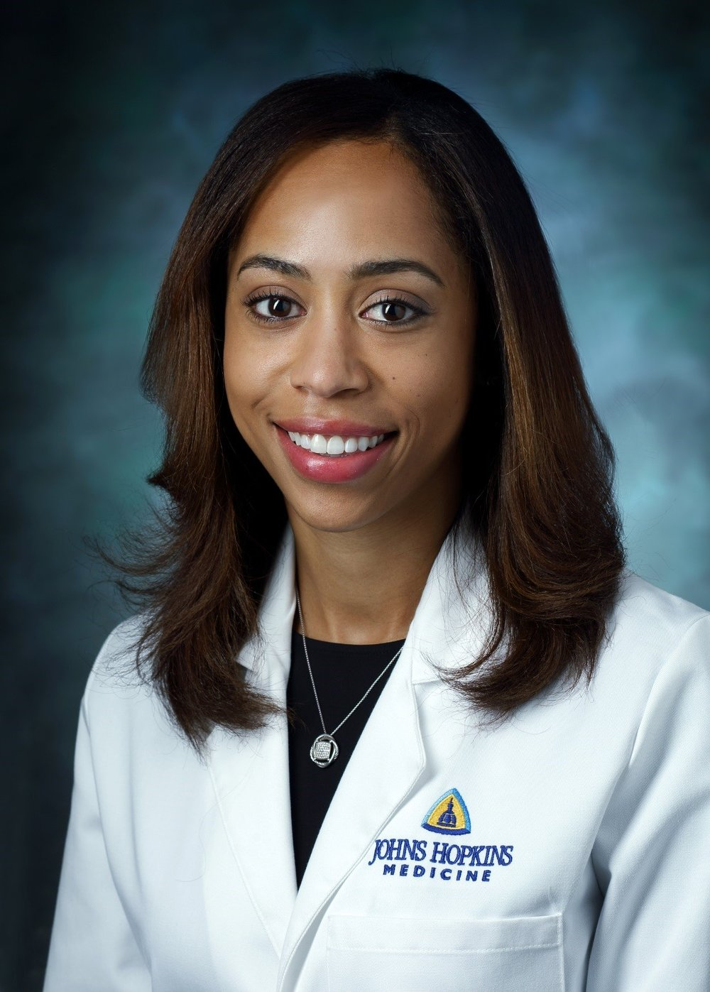 Sarah Johnson Conway, MD