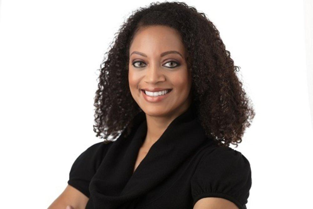 Crystal A. Riley, PharmD, MHA, MBA