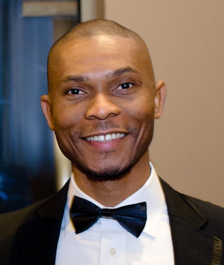 Chinonso Edward Akano, PharmD