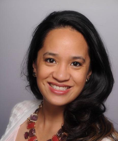 Christie A. Canaria, PhD