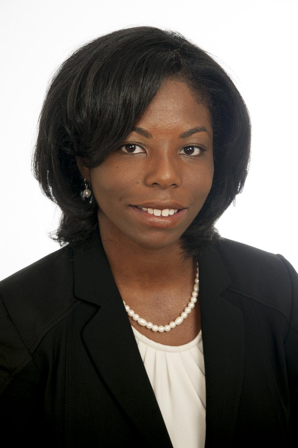 Faith Fletcher, PhD, MA