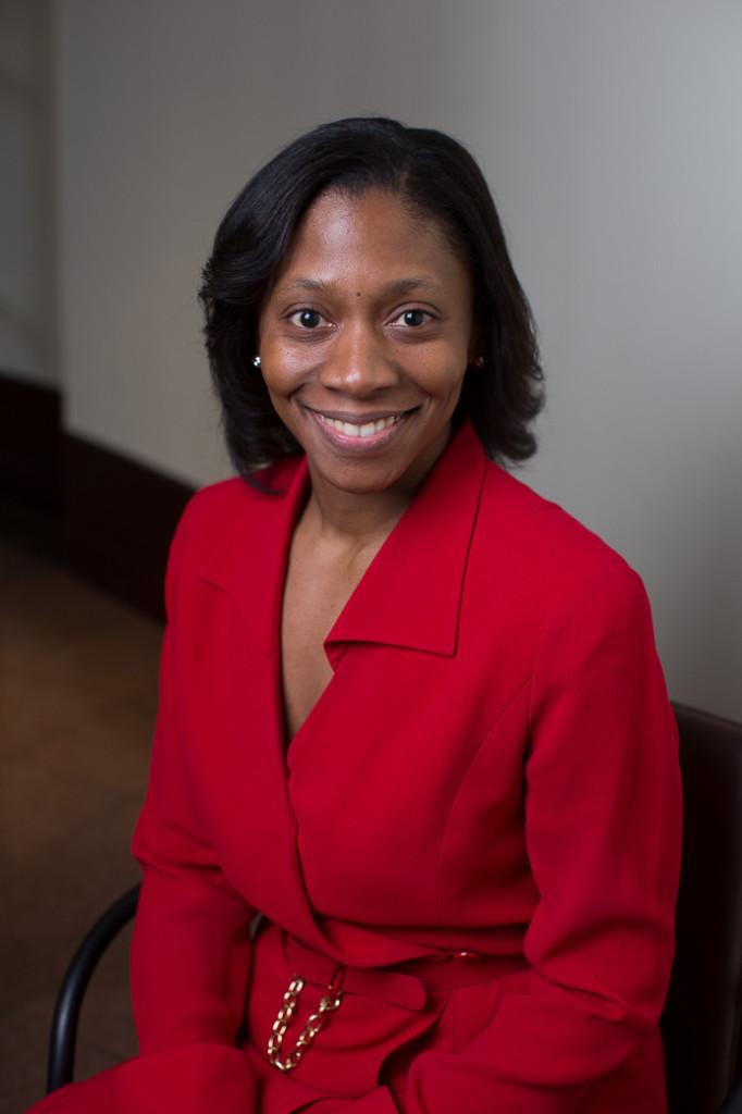 Fatima Cody Stanford, MD, MPH, MPA