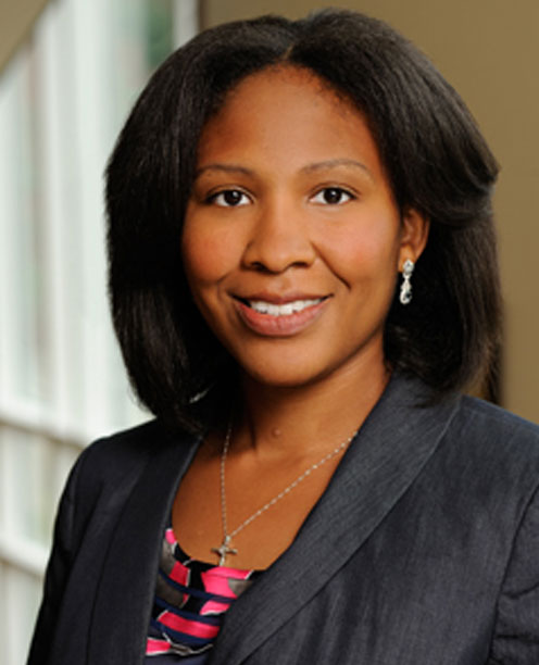 Jennifer Stewart, PhD, RN