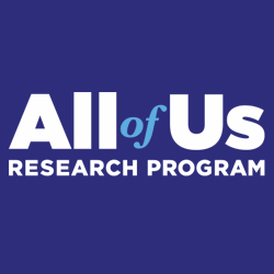 nmqf-media-nmqf-joins-nih-launching-all-of-us-research-program.jpg