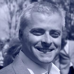 Lars-Lin-Villebk