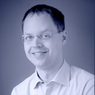 Peter-Kristof