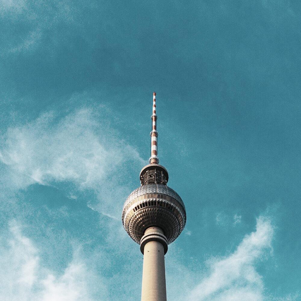 Berlin A.jpg
