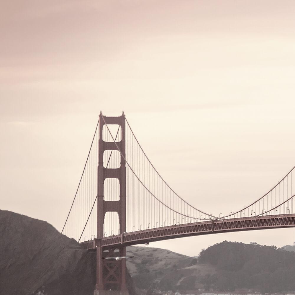 San Francisco A.jpg