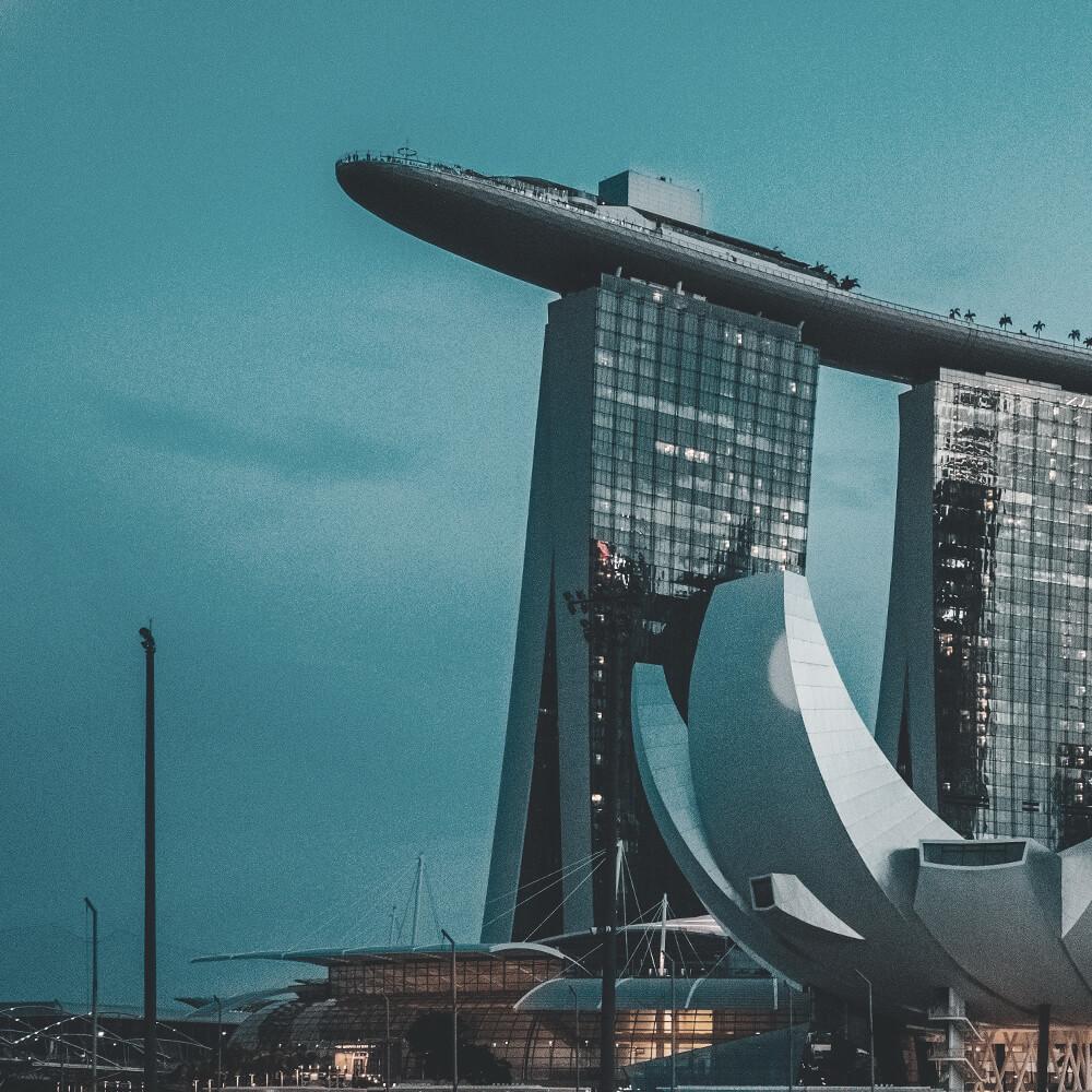 Singapore A.jpg
