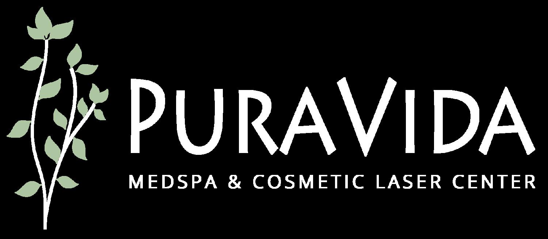 WHAT TO EXPECT — PURA VIDA MEDSPA