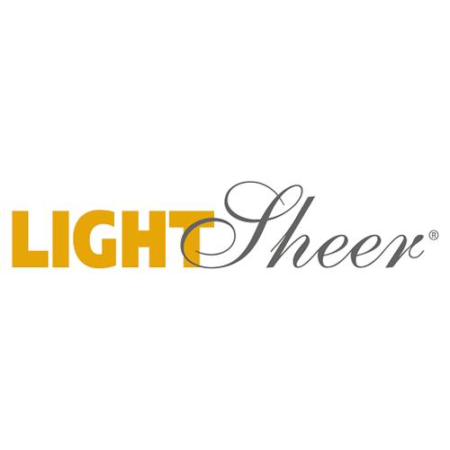 LIGHTSHEER.png