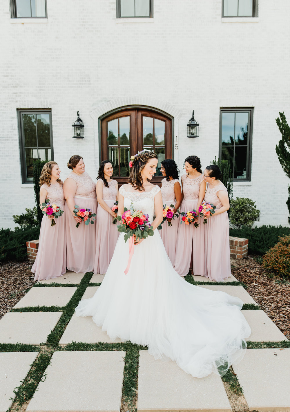 Wedding-365.jpg