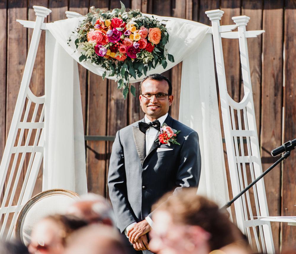Wedding-513.jpg