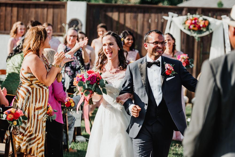 Wedding-622.jpg