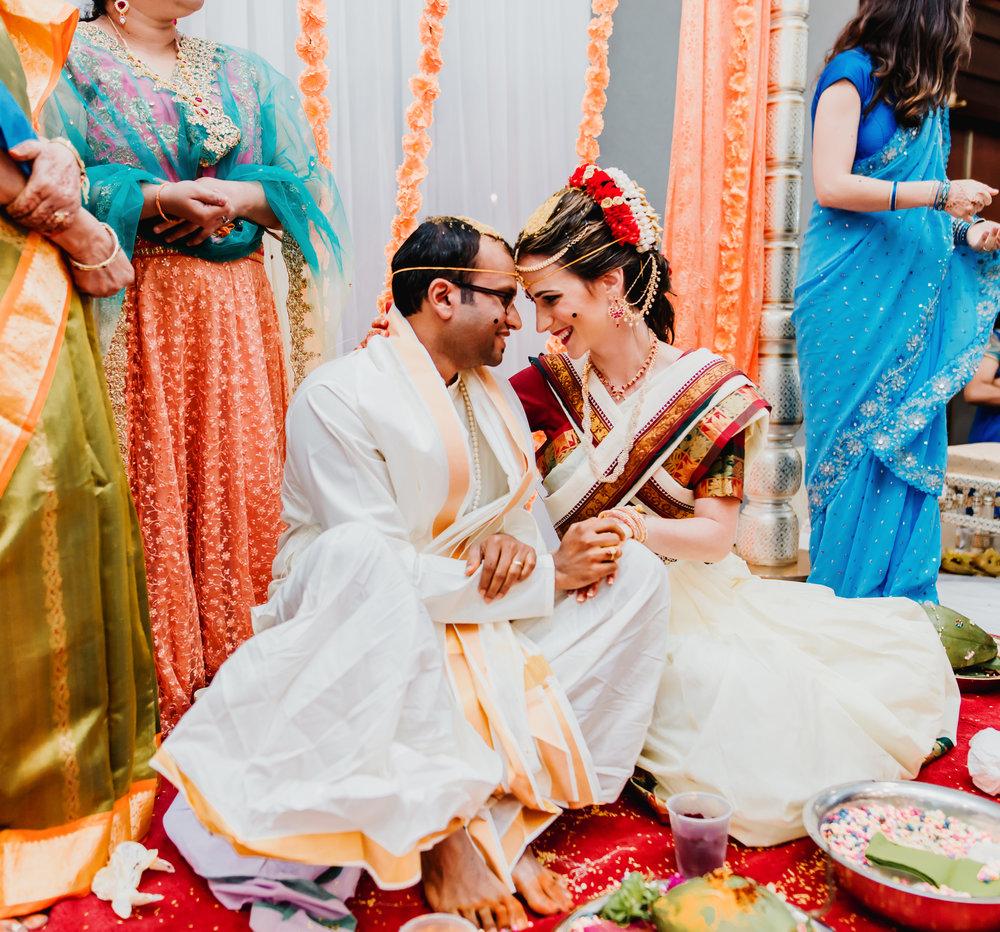 Wedding-372 (1).jpg