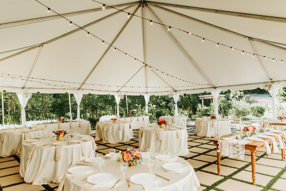 Wedding-436.jpg