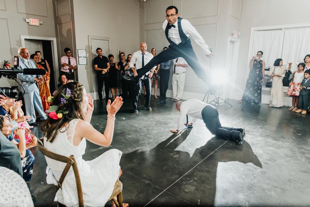 Wedding-943.jpg