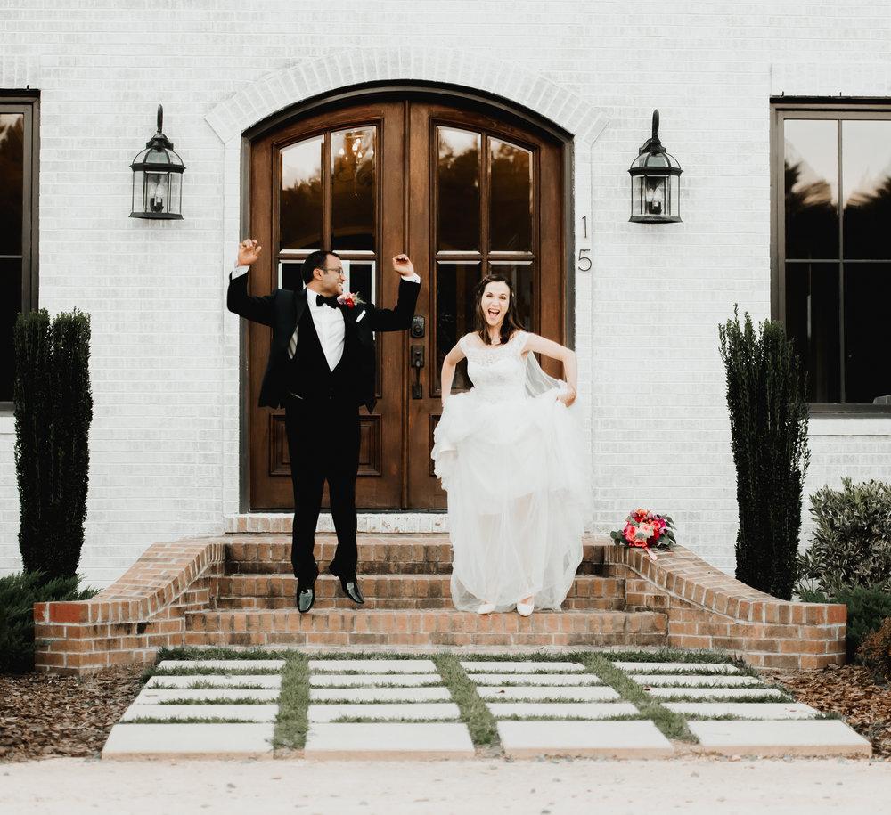 Wedding-934.jpg