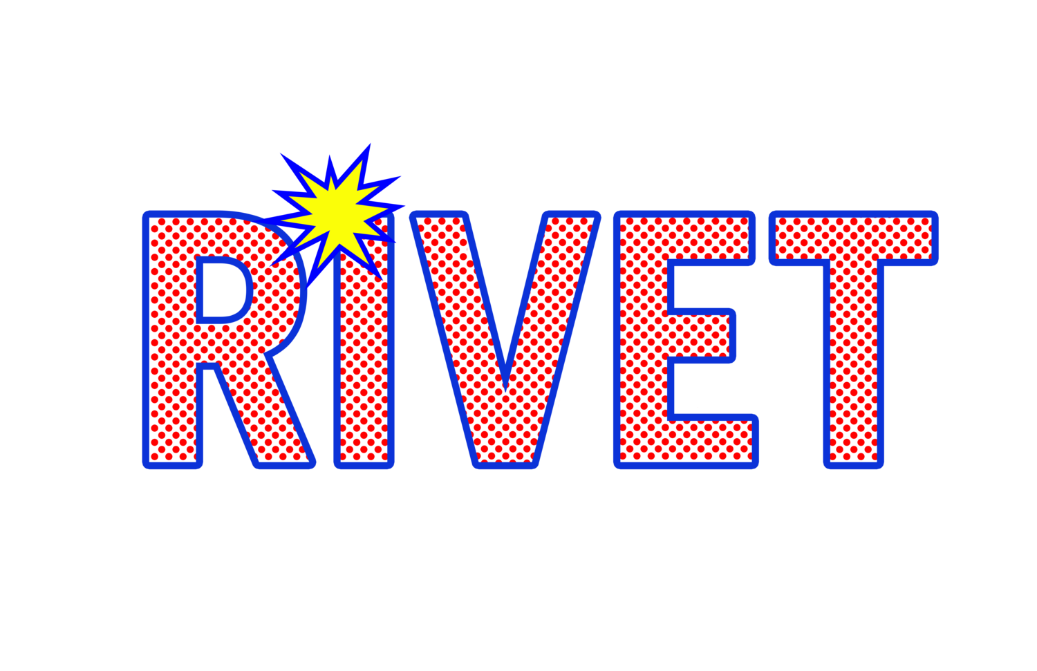 Rivet Marketing