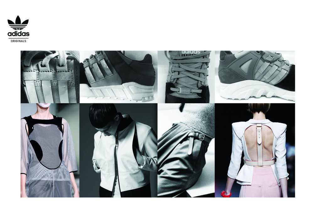 1_COUTURE SS16 1_SIMPLIFIED.jpg