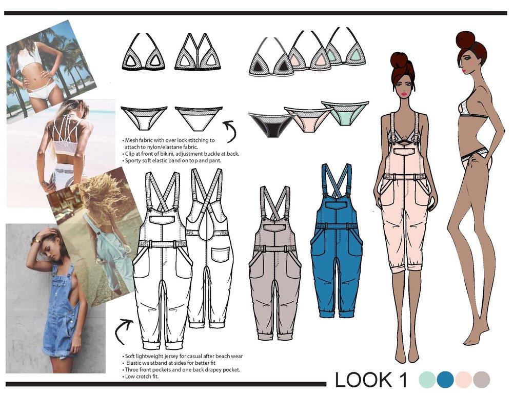 Looks_1_4_Page_1.jpg