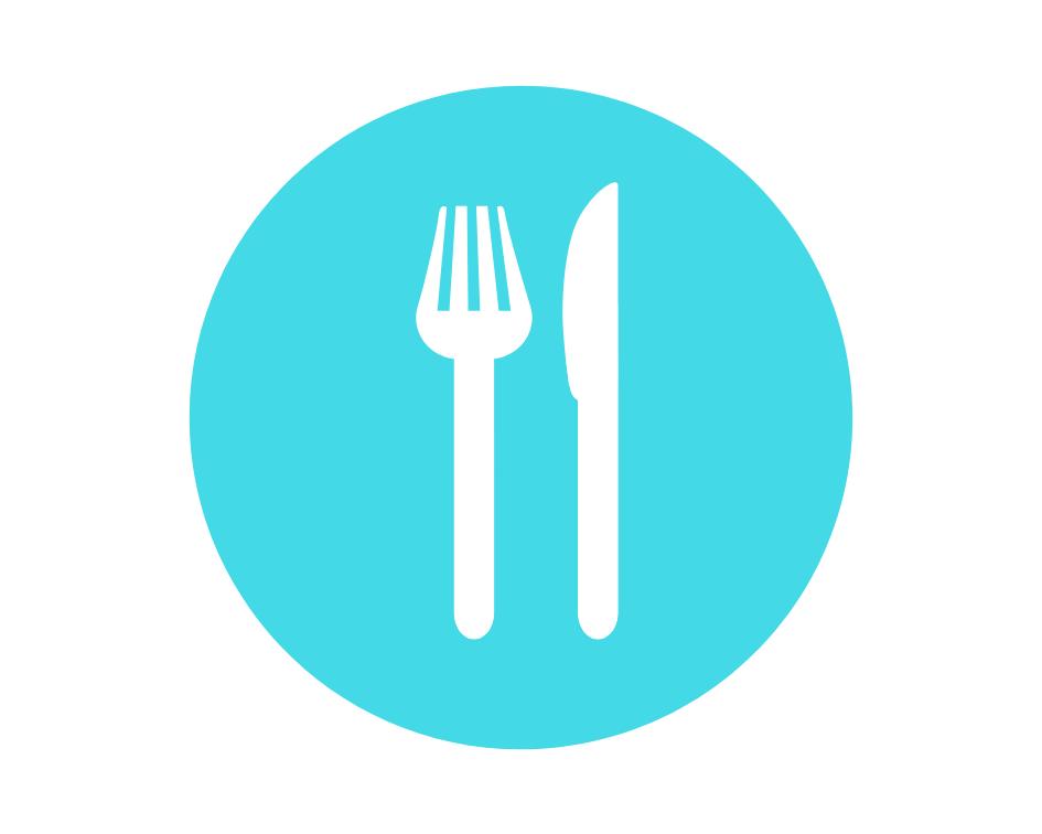 Fork Knife (1).png