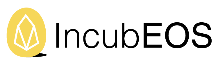 incubEOS logo with text-01.jpg